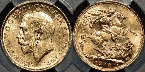 Australian Pre Decimal Coins for Sale - The Purple Penny