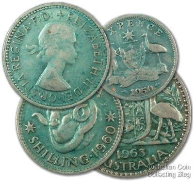 green-pvc-coins