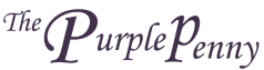The Purple Penny   Collectable Coins and Archival Coin Storage Accessories